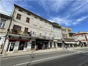Kuće za odmor Rijeka i Crikvenica rivijera,Rezerviraj NOLA Od 938 kn