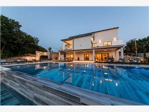 Vila Zelená Istria,Rezervujte Fabris Od 457 €