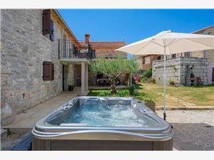 Soukromé ubytování s bazénem Manovel Rakovci,Rezervuj Soukromé ubytování s bazénem Manovel Od 5705 kč