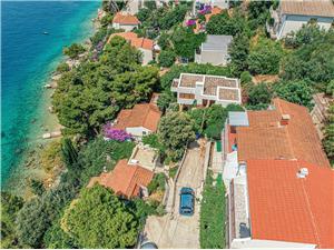 Accommodatie aan zee Margarita Stanici,Reserveren Accommodatie aan zee Margarita Vanaf 57 €