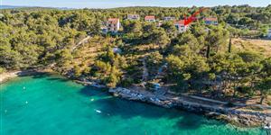 Apartman - Milna - otok Brac