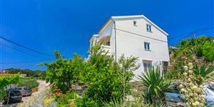 Apartment - Banjol - island Rab