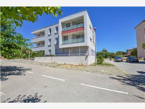 Apartmaji Basil Biograd,Rezerviraj Apartmaji Basil Od 102 €