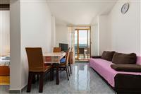 Апартаменты A7, для 5 лиц
