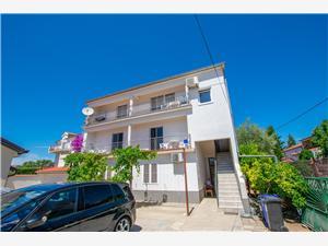 Apartmaji Mankul Biograd,Rezerviraj Apartmaji Mankul Od 117 €