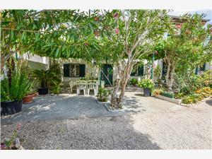 Apartamenty Gabi Biograd,Rezerwuj Apartamenty Gabi Od 425 zl