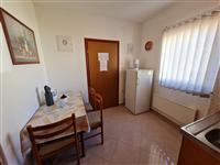 Lägenhet A4, för 3 personer