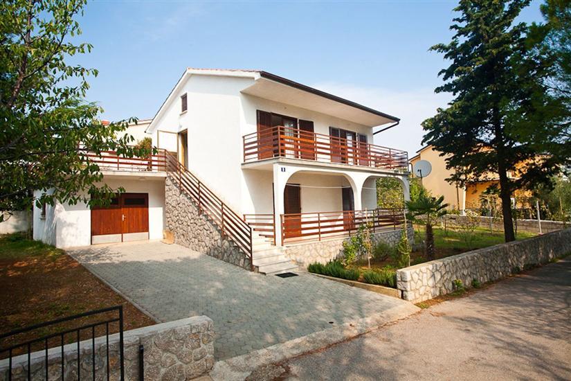 Апартамент Josip