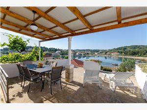 Apartments Doma Korcula - island Korcula,Book Apartments Doma From 100 €