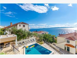 Maisons de vacances Damjan Trogir,Réservez Maisons de vacances Damjan De 264 €
