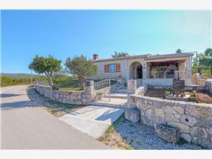 Vila Riviéra Zadar,Rezervuj Marina Od 6584 kč